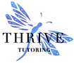 THRIVE TUTORING